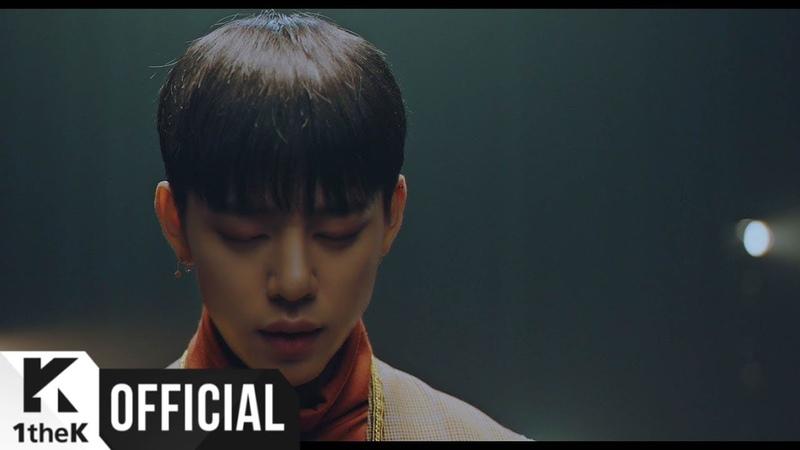 DAEHYUN Baby MV
