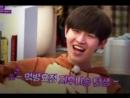 Kim jaehwan x the autumn`s coffee