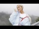 Ariana Grande – No Tears Left To Cry (Audio)