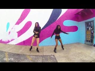 Party Club Dance Music Mix 2018 - Shuffle Dance Video HD - EDM Melbourne Bounce Mix 2018