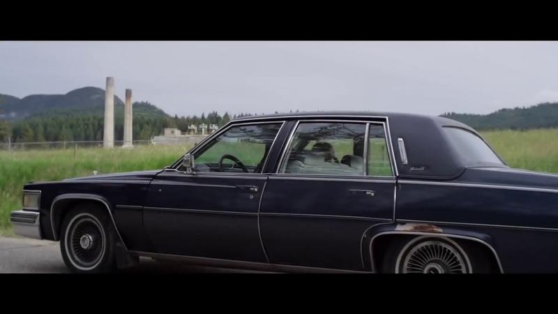 Искаженный 2018 трейлер
