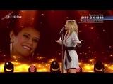 Ella Endlich - singt f