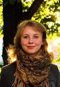 Татьяна Леготина