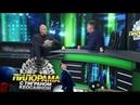 Международная пилорама 15 сентября 2018 года Гость Игорь Крутой