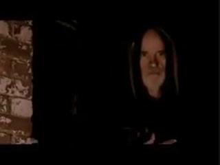 Gorgoroth{Black Metal Country : Norway}- Possessed by satan