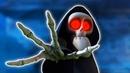 Spookiz | EL PODEROSO PROFESOR | Dibujos animados para niños | WildBrain