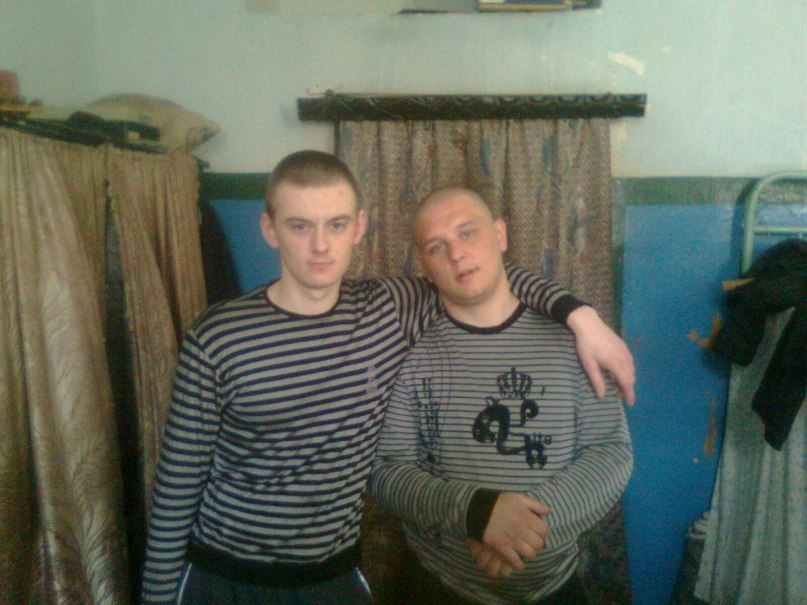 Олег Подлипян | Одесса