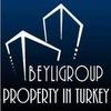 Недвижимость в Анталии - Турции: Доска объявлени