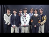 BTS tbs channel