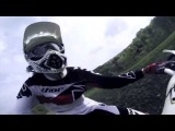девушка раздает на мотоцикле - мотокросс - Лучшее Видео про мотоциклы, и о мотоциклистах | Yamaha | Ktm | Honda | Suzuki | Ducati | Bmw | Kawasaki | Стантрайдинг | Трюки | Слет | Дрифт | Прохват | Дтп | Прикол | Мото | Гонки | Драг | Ява | ИЖ | ПЛАНЕТА | ЮПИТЕР | ДНЕПР | УРАЛ | АВАРИЯ | ПОКАТУШКИ | СЕЗОН | 2012 | 2013 | 2014 | 2015 | 2016 | 2017 | КРУШЕНИЕ | АВТОМОБИЛИ | МОТОЦИКЛИСТ | СТАНТ | УРОКИ | ШКОЛА | СТАНТ | ЧЕМПИОНАТ | STUNT | ТОРМОЖЕНИЕ | ВИЛЛИ | СТОППИ | ФЛИП | ДРАКА | БАЙК | БАЙКЕРЫ | ЧОППЕР |