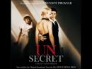 Семейная тайна (Un secret) 2007 Франция