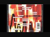 Basic Element - The Ultimate Ride (1995, Full Album) (720p)