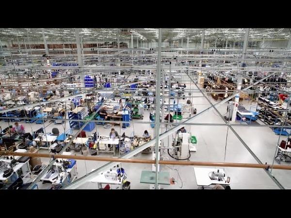 Brooks Brothers | Made in America Massachusetts