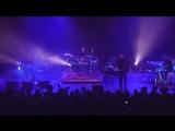 Дельфин - Dolphin - Серебро (Акустика live)