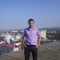 Александр Жиляев
