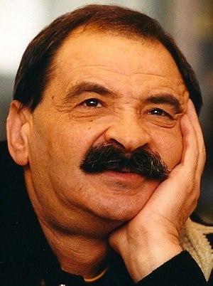 Скончался актер Илья Олейников на 66 году жизни.