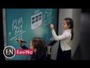 Превратите обучение в игру c интерактивными досками Prestigio MultiBoard