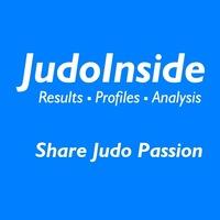 Risultati immagini per judoinside