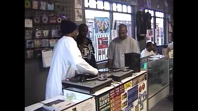 D12 archive footage
