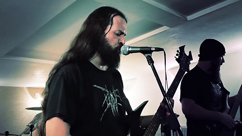 Twitch Of The Death Nerve new material preview 2019