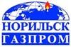Норильскгазпром