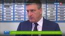Новости на Россия 24 Новый врио главы Кировской области лично проверил поликлиники региона