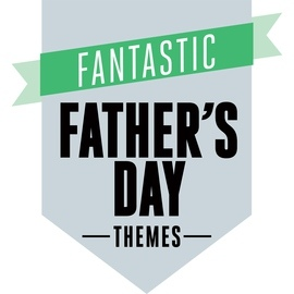 The City Of Prague Philharmonic Orchestra альбом Fantastic Father's Day Themes