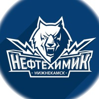 hcneftekhimik_nizhnekamsk