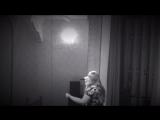 Анастасия Шедогубова (образцовый коллектив вокальный ансамбль Карнавал) - некоторые песни 2017-2018