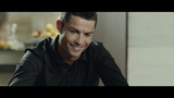 Cristiano Ronaldo CR7 - The Game PokerStars