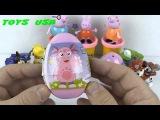 Лунтик   Новые серии   Новые Игрушки 2 серия   Новые сезон ToysUsa Channel