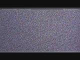 Культовый Клан Сопрано (2000) 2 сезон, 13 серий