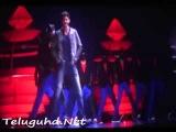 1 Nenokkadine Telugu Movie - You Are My Love Video Songs