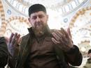 Рамзан Кадыров фото #39