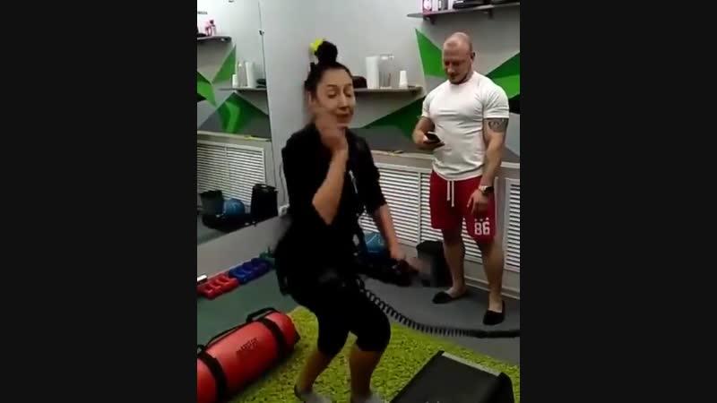 Fit_n_go__video_1546835575543