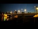 Красный Перекоп преобразился с новым мостом
