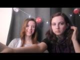 Дорэти и Катерина Невское-Облако: стихи о любви