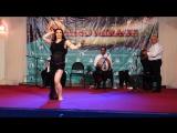 Балади + драм соло Кайро Мираж 2018