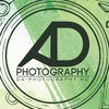 AD-Photography - авторский фотоблог
