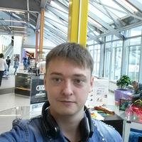 Михаил Белозерский