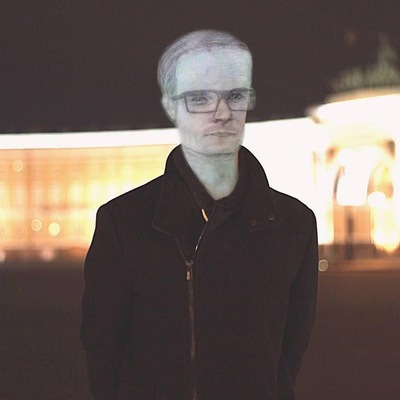 Кирилл Анчаков