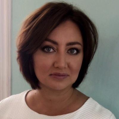 Юлия Юртова