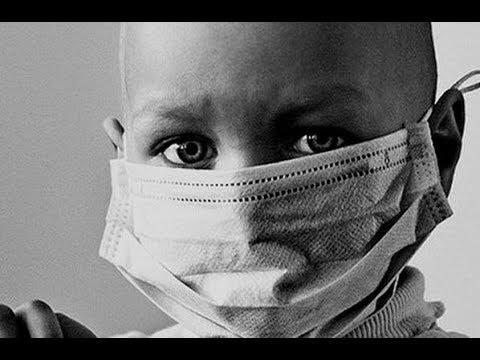 ★Иммунотерапия — один из самых новых и эффективных способов лечения рака. Онкология