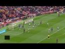 Resumen de FC Barcelona vs Valencia CF (2-1).mp4