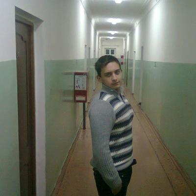 Сергей Бобров, 27 декабря , Краснодар, id151830313