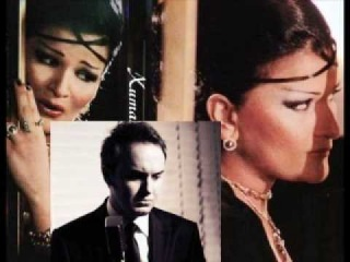 Mustafa Ceceli feat Xumar Qedimova-Yagmur Agliyor-BayMavi76