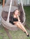 Валери Краскова фото #17