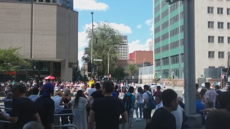 Gay Pride Aug 19 HSS City..