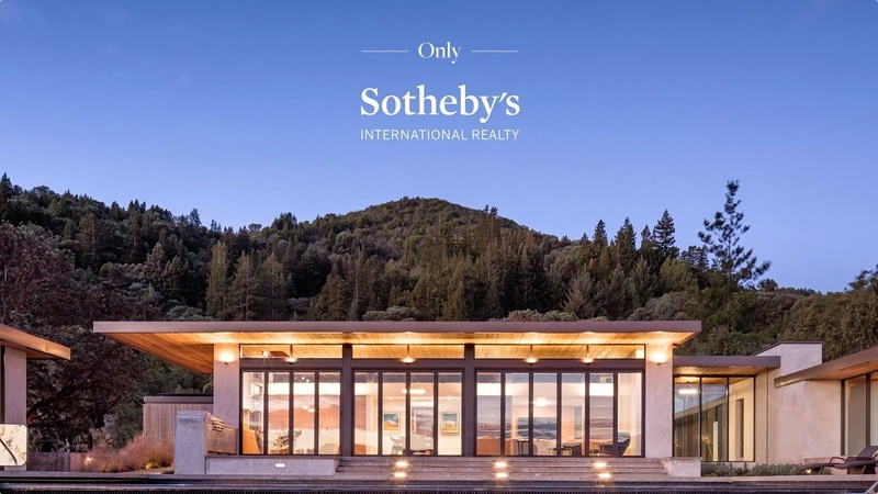 Only Sotheby's International Realty