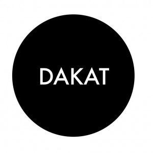 Dakat
